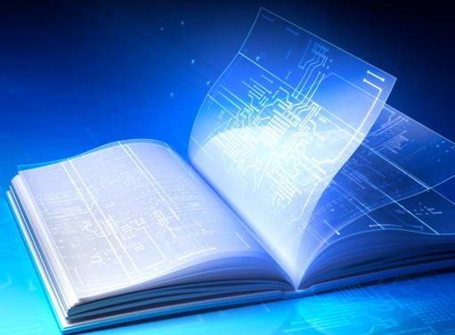 افزایش ۲۰ درصدی ثبت پایاننامه و رساله در ایرانداک